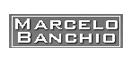 banchioimpresiones.com.ar