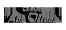 cabanaslosolivos.com.ar