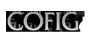 cofig.com.ar