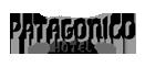 hotelpatagonico.com.ar