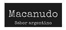 restaurantemacanudo.com